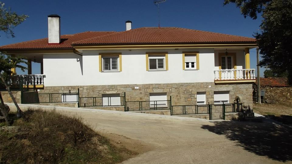 casa_lastarabillas