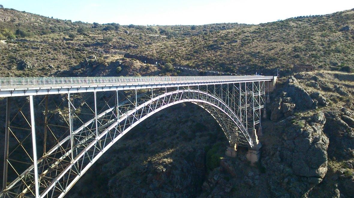 puente_requejo_lastarabillas