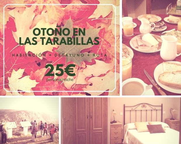 otoño_casa_rural_villadepera